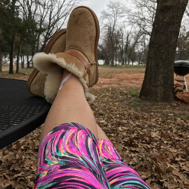 Feet Up Camping.jpeg